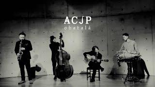 ACJP/Obatalá