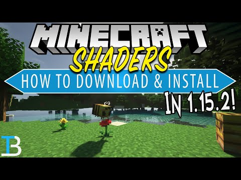 how-to-download-&-install-shaders-in-minecraft-1.15.2