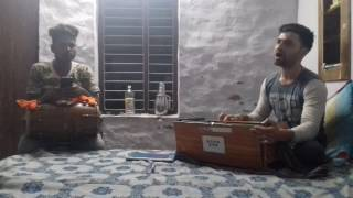 Sun Charkhe Di Mithi-Mithi Ghook