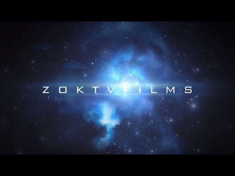 Subscribe To ZOKTV