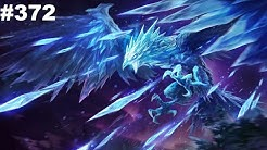 372 | League of Legends | (ARAM) | Anivia |