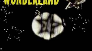 Watch 10cc Wonderland video