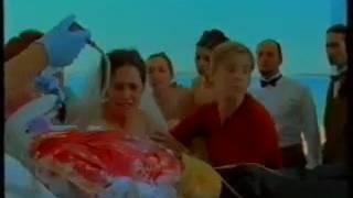 Bianca Biasi Australian Actress White Collar Blue