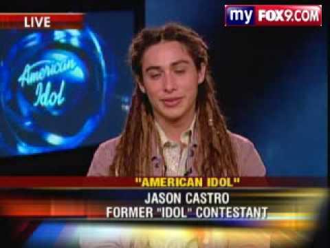 Jason Castro Media TWIN CITIES