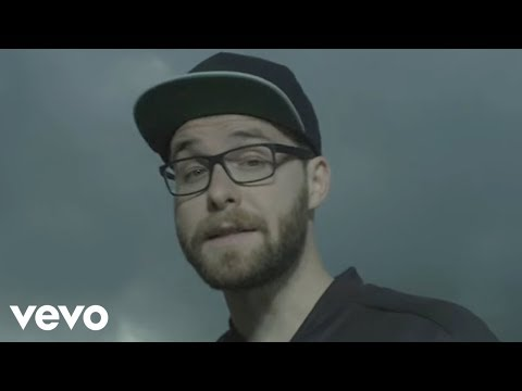 Mark Forster - Flash mich (Offizielles Video)
