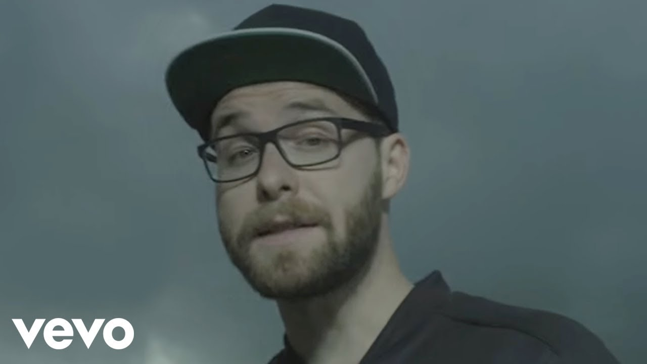 mark-forster-flash-mich-offizielles-video-four-music