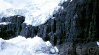 Sleep - Glacial (Full Album)