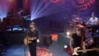 crowded house  not the girl you think you are live