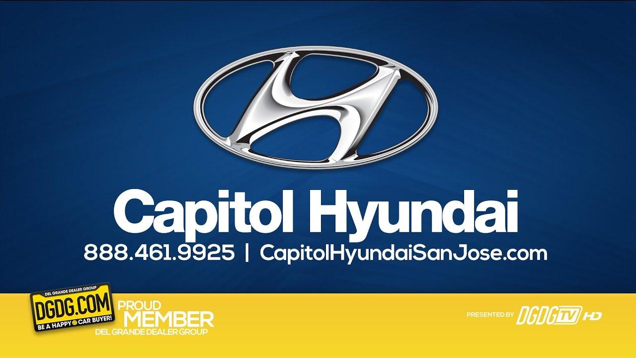 Capitol Hyundai San Jose >> 2013 Hyundai Equus Genesis In Depth Review Capitol Hyundai San Jose Ca