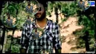 yara mere yara mera dil na dukha (HD)