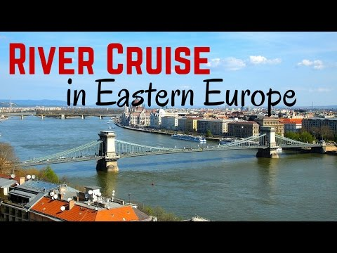 black-sea-voyage:-river-cruise-in-eastern-europe-with-amawaterways