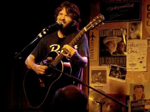 Tim Easton - Sitting On Top Of The World (Doc Watson cover) mp3