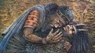 mortality in the epic of gilgamesh the iliad antigone and the bhagavad gita The epic of gilgamesh questions and answers the question and answer section for the epic of gilgamesh is a great resource to ask questions, find answers, and discuss the novel.