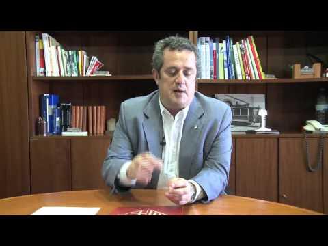 Entrevista a Joaquim Forn President de TMB_YouTube.mov