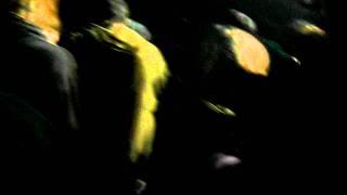Noise Freestyle 2011 - Praha Výstaviště - Randy - Death by Stereo (The Sickest Squad) - 19