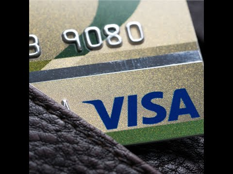 Visa CEO: Bitcoin is Not a Payment System