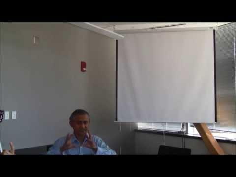 Web 3.0 - Fall 2015, Class 5: RDF/RDFS (Part 1)