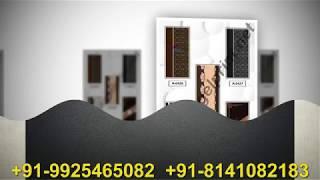 Door Skin For Door   Designer Door Skins   Door Skin   Decorative Door Skin Papers   Angel Print