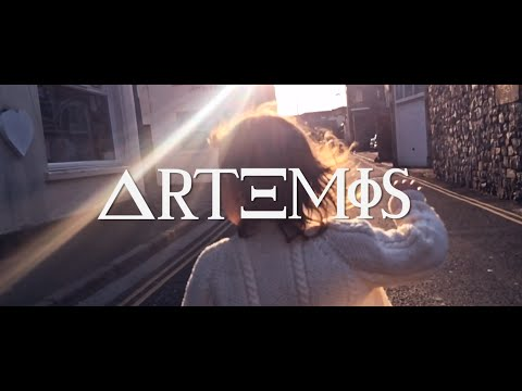 ARTEMIS [Documentary] (Female Rappers in UK Hip Hop)