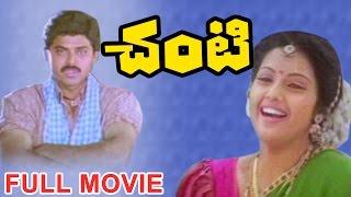 Telugu Mov...