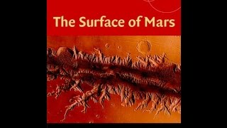 ['PDF'] The Surface of Mars (Cambridge Planetary Science)