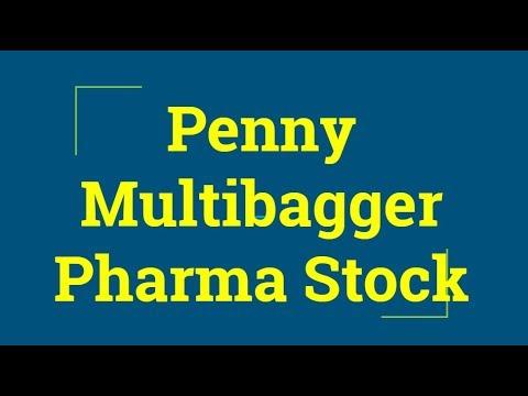 Only 2 Rupees Penny Share - केबल २ रूपए का पैनी शेयर आपकी किस्मत बदल सकता है