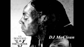 New Lil Wayne 2014 Carter 5 beat