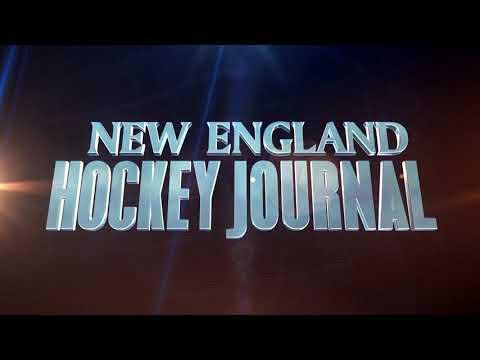 New England Hockey Journal - Episode 5 Arlington High School