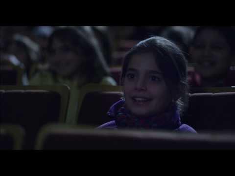 Trailer do filme Venice 70: Future Reloaded