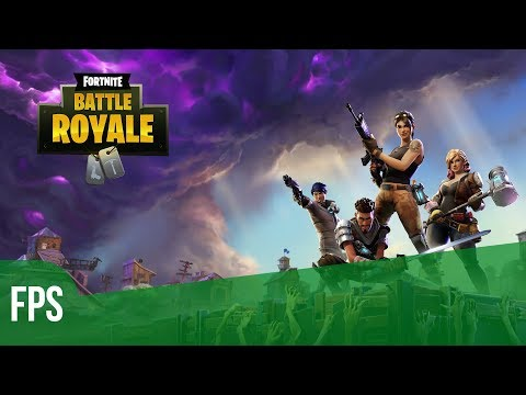 best game booster for fortnite