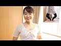 バレエのドゥミ・プリエの基本 の動画、YouTube動画。