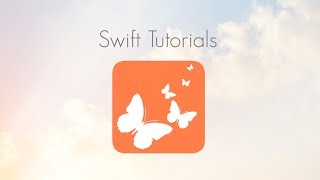 Swift Tutorial: Colors In Playground