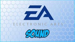 Baixar Eletronic Arts sound (2003)