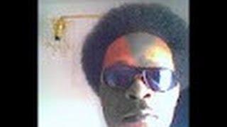 OLD SCHOOL STEPPERS MIX VOL.4 (DRESKI) R.Kelly James Brown Marvin Gaye Frankie Beverly Johnny Taylor