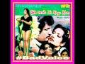 Yeh Preet Na Hogi.Yeh Preet Na Hogi Kam1984.Mahendra Kapoor.Jayshree.Ravi.Ravi.Sheetal.Kiran Kumar