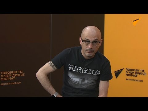 Гаспарян: Убийца спецназовца ГРУ скрылся в Армении. Что дальше?