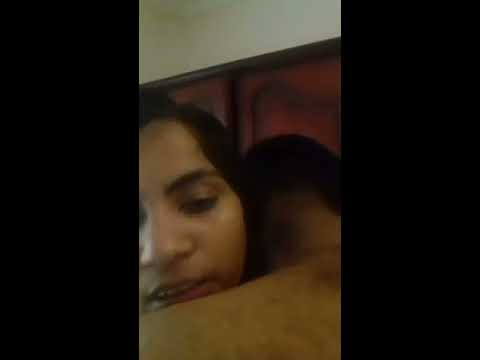 [18 ] Indian Bengali Couple Phone Sex l Talking Dirty On Phone from YouTube · Duration:  19 minutes 2 seconds