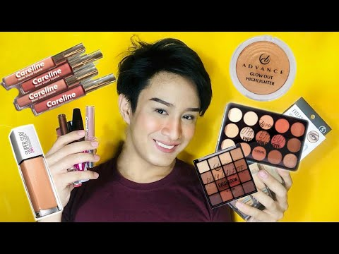BEST LOCAL BEAUTY BRANDS | PHILIPPINES