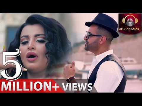 Omar Sharif ft. Firuza Hafizova - Khushem Amad OFFICIAL VIDEO