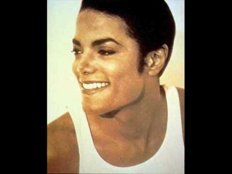 Michael Jackson Interview with Jesse Jackson Part 1