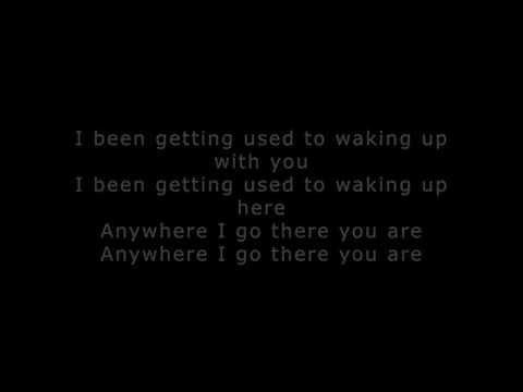 Fire and The Flood - Vance Joy Lyrics