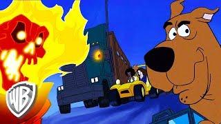 Scooby-Doo! em Português | Portugal | Scooby-Doo Salva o Dia