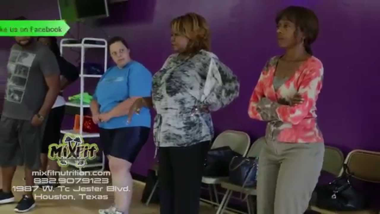 Instructions to country girl zydeco line dance (cupid) easy youtube.