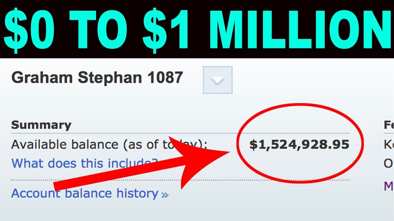 how-to-be-a-millionaire-in-10-years-starting-from-0