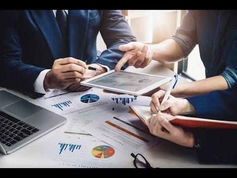 What Does The South Carolina Job Market Looks Like?