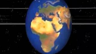 model of our solar system,Solar System Simulation - Interactive 3D Simulation