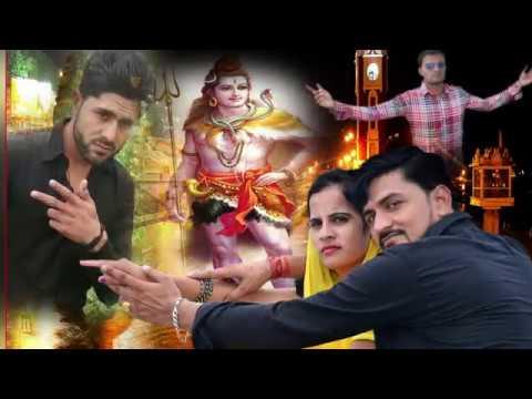 Bhole Ka Fan || भौले का फैन || Latest Haryanvi Song 2017 Vikram Rohera, Sunita Panchal Satish Bangar