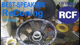 6 best speaker from