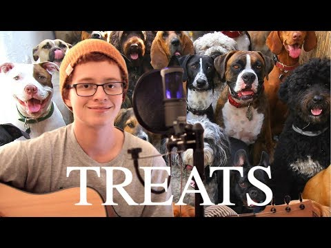 Download Youtube: Treats (Original Song)