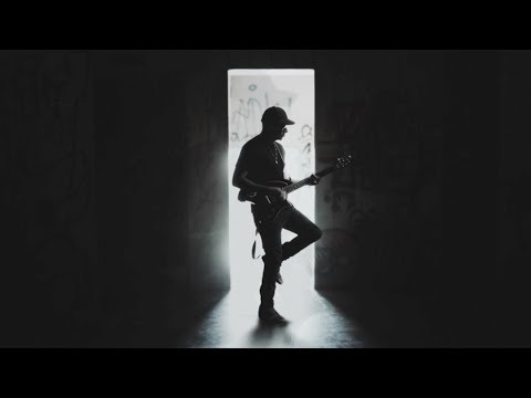 "Tom Morello - ""We Don't Need You"" feat. Vic Mensa (Official Music Video)"